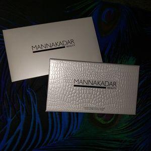 MANNAKADAR Beauty